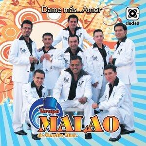 Grupo Malao 歌手頭像