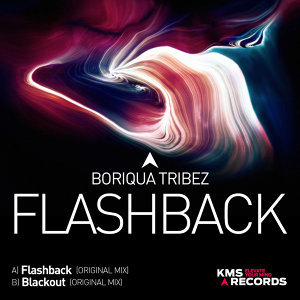 Boriqua Tribez