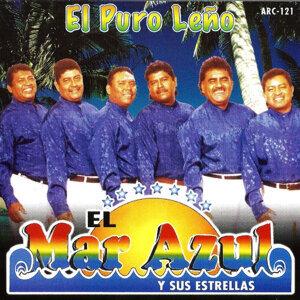 El Mar Azul y Sus Estrellas 歌手頭像