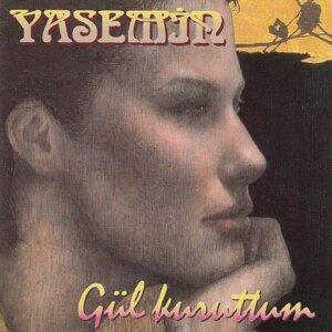 Yasemin 歌手頭像