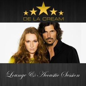 De La Cream