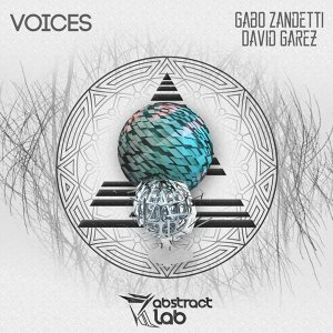 Gabo Zandetti, David Garez 歌手頭像