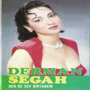Derman Segah 歌手頭像