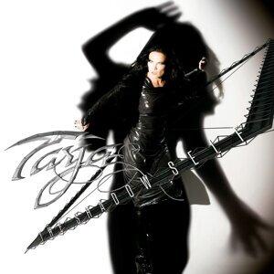 Tarja (塔雅) 歌手頭像