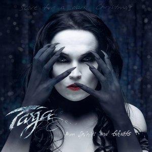 Tarja (塔雅)