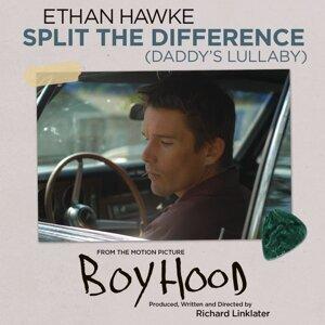 Ethan Hawke 歌手頭像