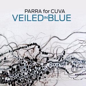 Parra for Cuva 歌手頭像