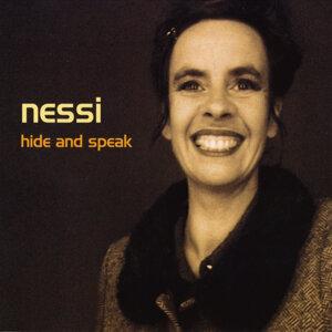 NESSI 歌手頭像