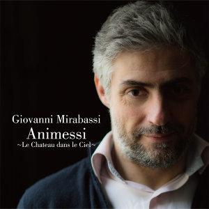 Giovanni Mirabassi 歌手頭像