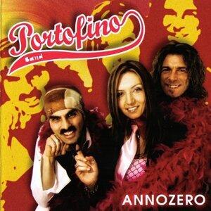 Portofino band 歌手頭像