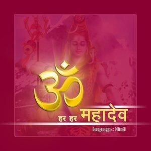 Raj Kumar, Shrivastav Anuja, Rekha Sharma 歌手頭像