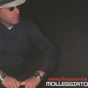 Roberto d'Alessandri 歌手頭像