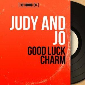 Judy and Jo 歌手頭像