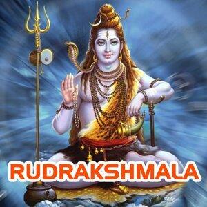 V. Ramakrishna, S. P. Sailaja 歌手頭像