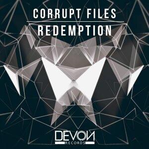 Corrupt Files 歌手頭像
