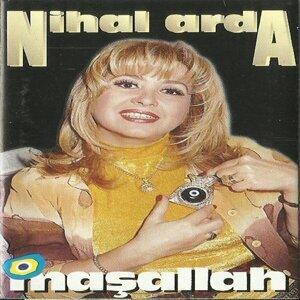Nihal Arda 歌手頭像