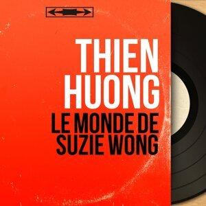 Thien Huong 歌手頭像