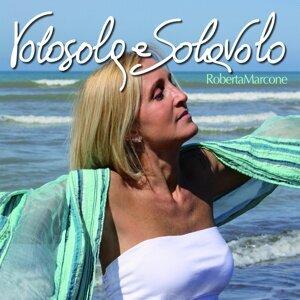 Roberta Marcone 歌手頭像