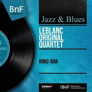 Leblanc Original Quartet 歌手頭像