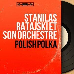 Stanilas Ratajski et son orchestre 歌手頭像