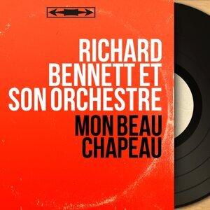 Richard Bennett et son orchestre 歌手頭像