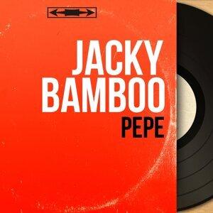 Jacky Bamboo 歌手頭像