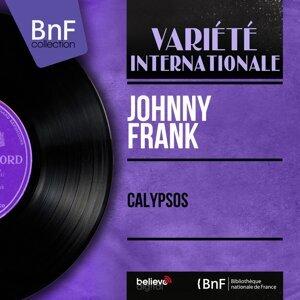 Johnny Frank 歌手頭像