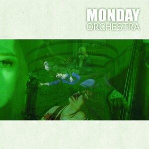 Monday Orchestra 歌手頭像