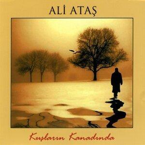 Ali Ataş 歌手頭像