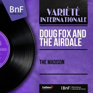 Doug Fox and the Airdale 歌手頭像