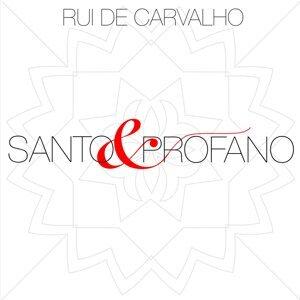 Rui de Carvalho 歌手頭像