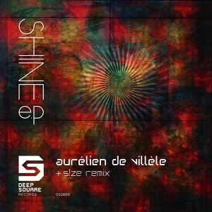 Aurelien de Villele 歌手頭像