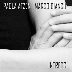 Paola Atzeni, Marco Bianchi 歌手頭像