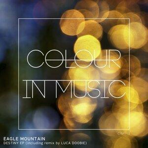 Eagle Mountain 歌手頭像