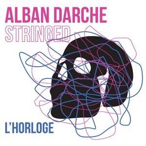 Alban Darche Stringed 歌手頭像