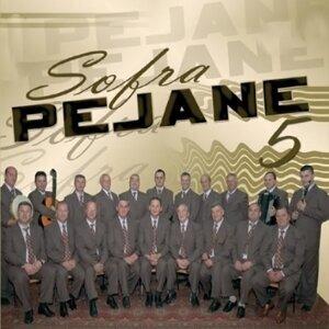 Sofra Pejane 歌手頭像