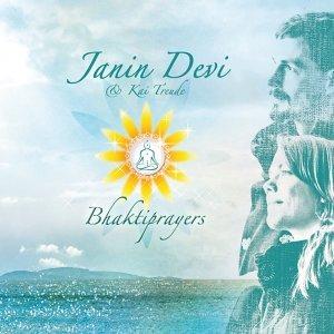 Janin Devi 歌手頭像