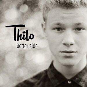 Thilo 歌手頭像
