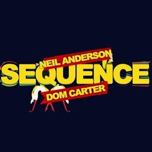 Neil Anderson, Dom Carter 歌手頭像