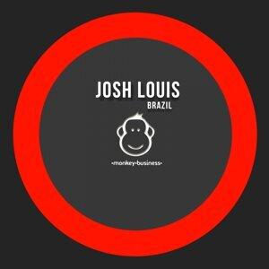 Josh Louis 歌手頭像
