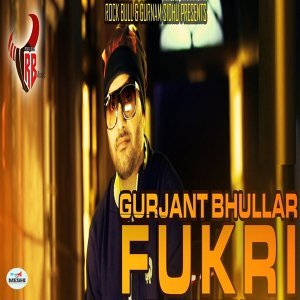 Gurjant Bhullar 歌手頭像