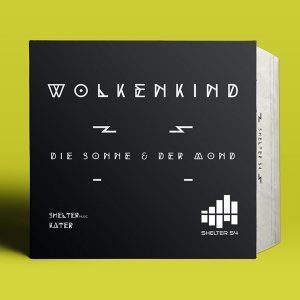 Wolkenkind 歌手頭像