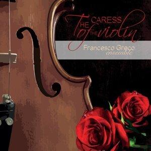 Francesco Greco 歌手頭像