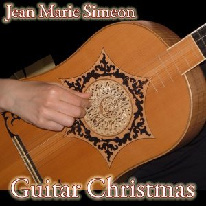 Jean-Marie Simeon