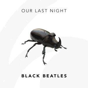 Our Last Night 歌手頭像
