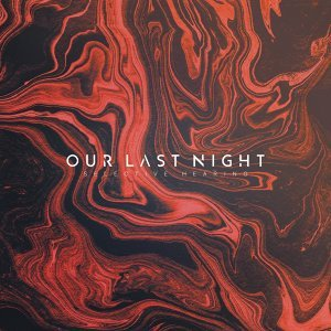 Our Last Night 歌手頭像