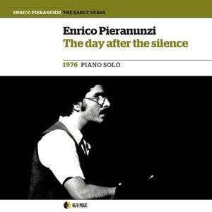 Dado Moroni, Enrico Pieranunzi 歌手頭像