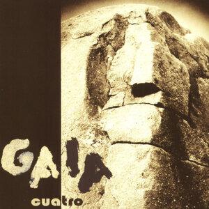 Gaia Cuatro 歌手頭像