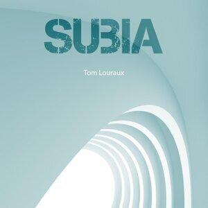 Tom Louraux 歌手頭像