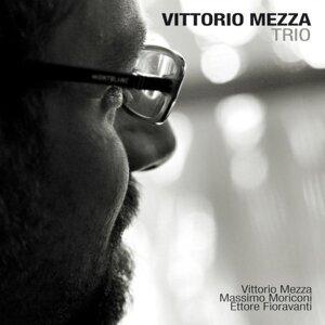 Vittorio Mezza, Massimo Moriconi, Ettore Fioravanti 歌手頭像
